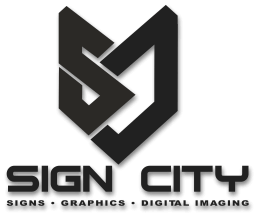 Sign City